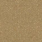 PIXIE Texture Sea Grass