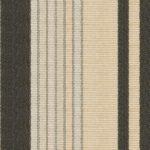 REGATTA Stripe Shadow
