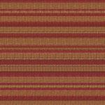 SASHAY Stripe Firecracker
