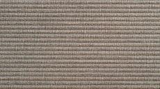 designer-roller-shades-alustra-folio-cafe-RLWT-329-thumb