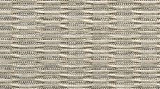 designer-roller-shades-alustra-lucere-tin-RLWT-307-thumb