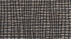 designer-roller-shades-brunswick-drizzle-RLBC888-thumb