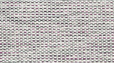 designer-roller-shades-deluca-jasmine-RLDLC651-thumb