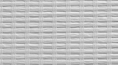 designer-roller-shades-fiji-dimout-white-lotus-RLFJ127-thumb