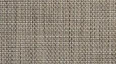 designer-roller-shades-fountains-abbey-toasted-barley-RLFNTA301-thumb