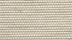 designer-roller-shades-negril-coconut-white-RLNG101-thumb