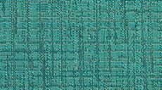 designer-roller-shades-nero-octavia-RLNER602-thumb