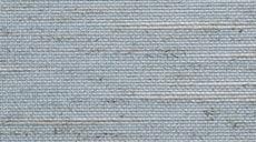 designer-roller-shades-tao-iron-RLTA801-thumb