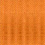 CALYPSO Citrus Orange