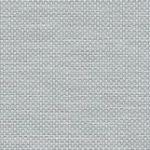 CHARLOTTE Pigeon Grey