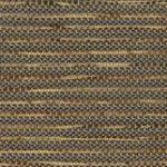 INDIAN BASKET Adobe Brown