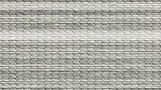 designer-banded-shades-atlas-sterling-ATL802-thumb