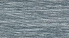 designer-banded-shades-jordan-chambray-JOR601-thumb