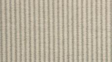 designer-banded-shades-mackintosh-canyon-MAC201-thumb