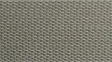 designer-banded-shades-mccormick-tea-set-MCRM801-thumb