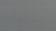 designer-screen-shades-agora-hadrian-wall-RLAA832-thumb_1