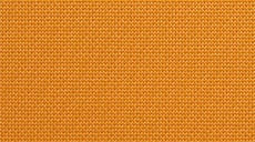 designer-screen-shades-calypso-citrus-orange-RLCL482-thumb