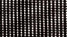 designer-screen-shades-cortina-chocolate-RCO423-thumb