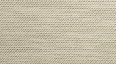 designer-screen-shades-hula-coconut-RLHU301-thumb