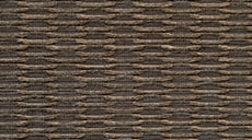 alustra-woven-textures-cirque-ridge-RLWT-401-thumb