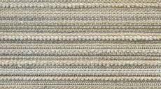 alustra-woven-textures-entwine-birch-RLWT-802-thumb