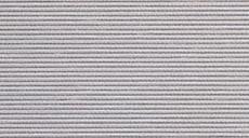 alustra-woven-textures-folio-abalone-RLWT-356-thumb