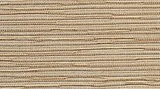 alustra-woven-textures-kami-ivory-RLWT-336-thumb