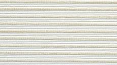 alustra-woven-textures-origins-cottonwood-RLWT-105-thumb