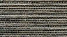 alustra-woven-textures-primitive-weathervane-RLWT-404-thumb