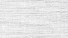 alustra-woven-textures-retreat-pure-RLWT-101-thumb