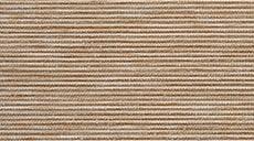 alustra-woven-textures-zen-aura-RLWT-356-thumb