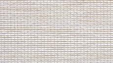 alustra-woven-textures-zola-blanch-RLWT-207-thumb