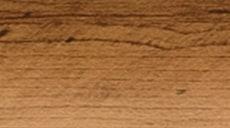 EVERWOOD TRUGRAIN Distressed Nutmeg