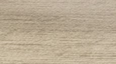EVERWOOD TRUGRAIN Sand Dune