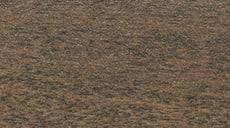parkland-classics-basswood-manchester-brown-481-thumb