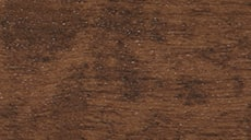 parkland-classics-basswood-thoroughbread-636-thumb