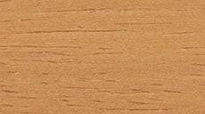 parkland-textures-abachi-daisy-192-thumb