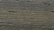 parkland-wirebrushed-basswood-flint-gray-149-thumb