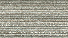 duette-architella-alexa-metallic-ceti-X45-811-thumb