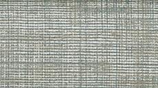 duette-architella-calypso-swell-X89-845-thumb