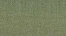 duette-architella-elan-oregano-C22-696-thumb