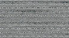 duette-architella-india-silk-sira-Y49-840-thumb